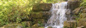 Cascades and Streams